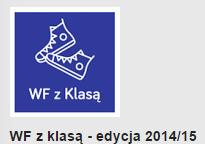 http://blogiceo.nq.pl/spklopoczyn/